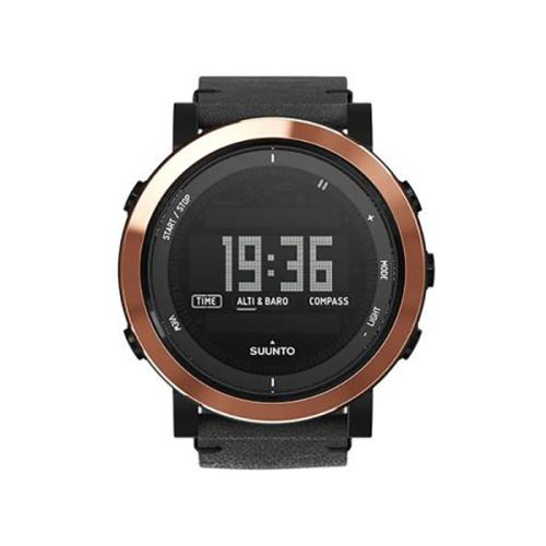 Suunto Essential Ceramic Copper Black SS022439000